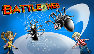 Web_Video_BATTLE WEB